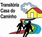 Transitória Casa do Caminho | Albergue de Diadema
